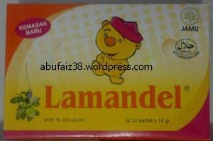 Lamandel_abufaiz38